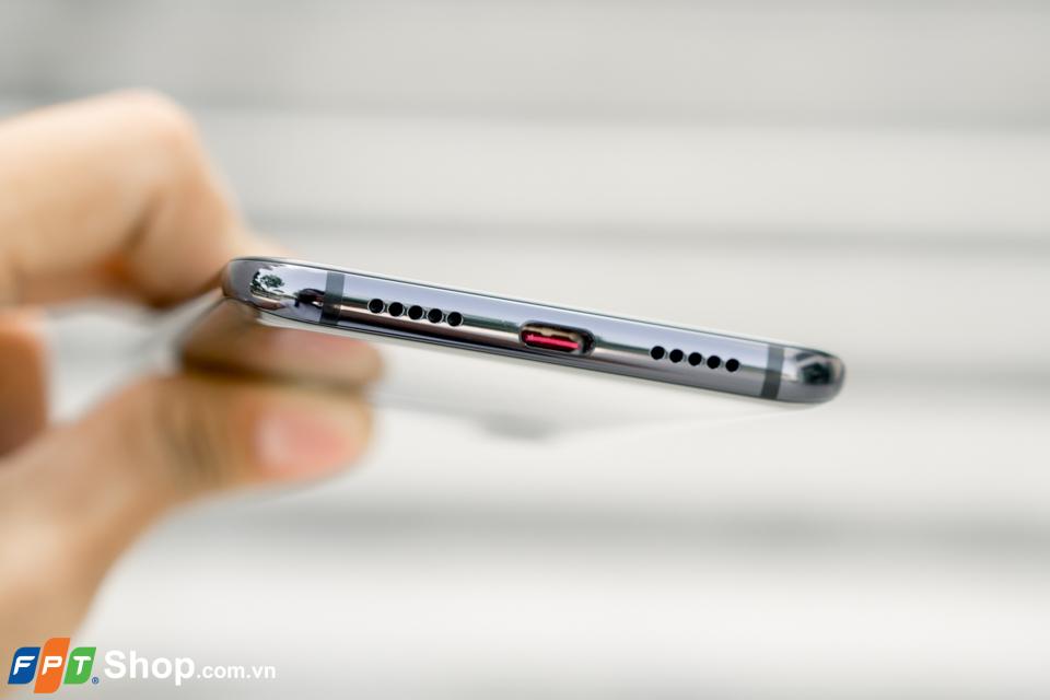 Xiaomi Mi 8 Pro 05
