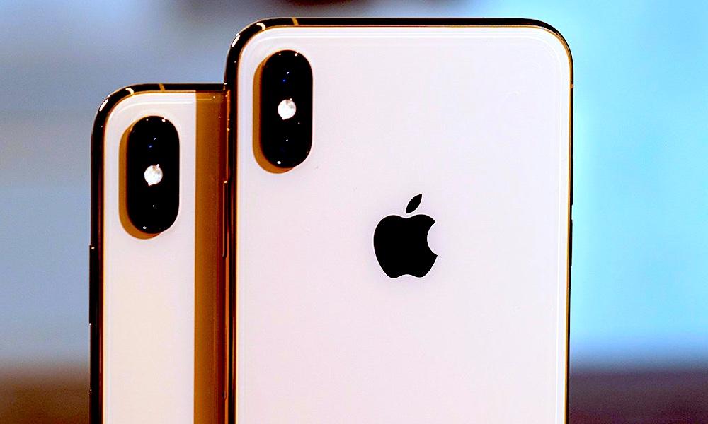 Mọi điều thú vị ẩn sau logo Táo khuyết của Apple 5