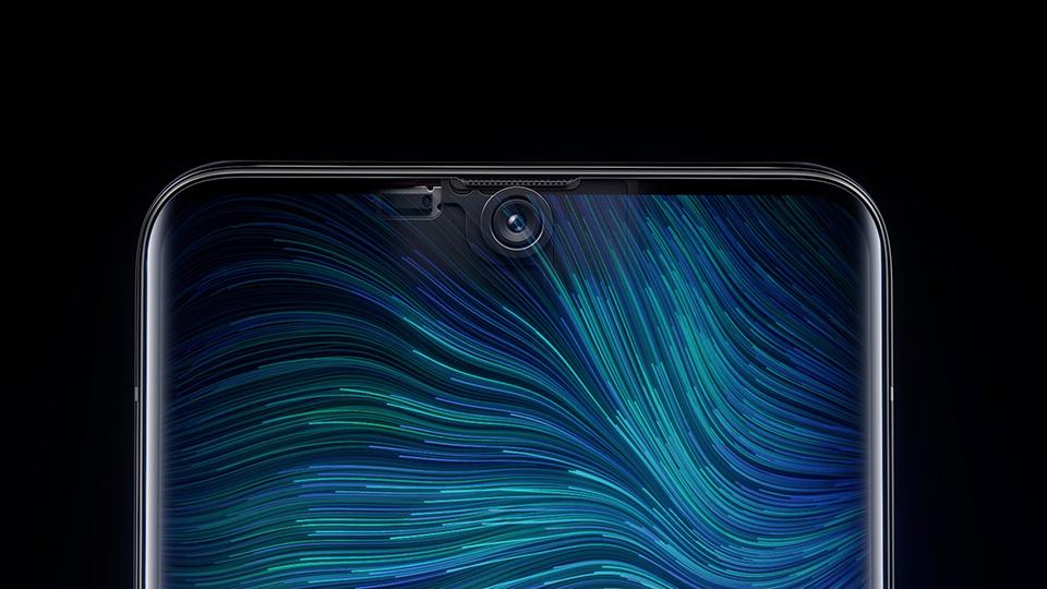 Những công nghệ camera smartphone sẽ làm mưa làm gió nửa cuối 2019 1