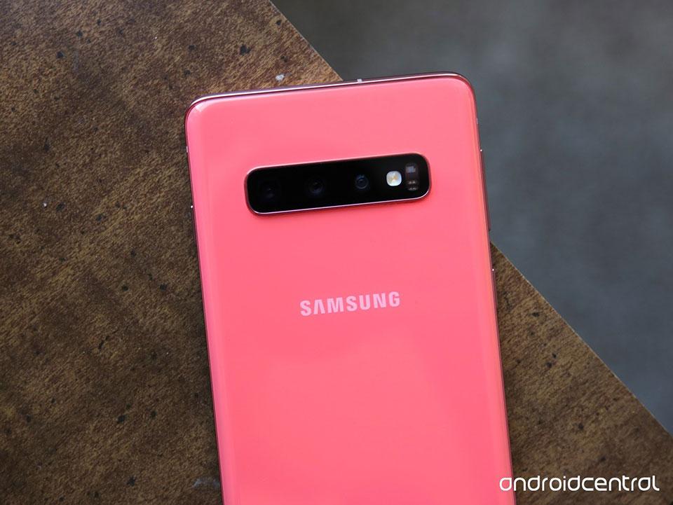 5 tính năng mà Samsung Galaxy S11 cần phải có