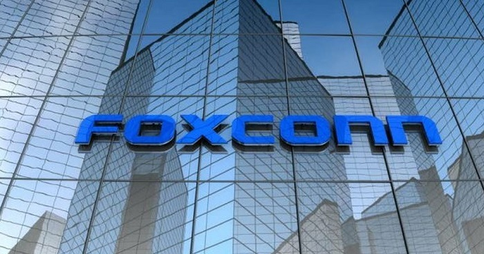 Foxconn tăng cường tuyển dụng để tăng tốc sản xuất iPhone 2019